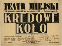 http://pchlitargbydgoszcz.ogicom.pl/test/DZS/DZS_XIV.5.2/Plakaty_Repertuary/Teczka_17/Teatr_niemiecki_i_polski/01762/0384291.jpg
