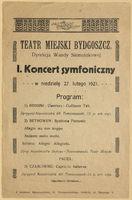 http://pchlitargbydgoszcz.ogicom.pl/test/DZS/DZS_XIV.5.2/Programy/Teatr_Miejski/1920-22/03021/0387982.jpg