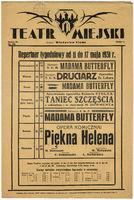 http://pchlitargbydgoszcz.ogicom.pl/test/DZS/DZS_XIV.5.2/Plakaty_Repertuary/Teczka_18/Repertuary_Teatru_Miejskiego_(1930-1931)/02499/0384300.jpg