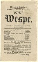http://pchlitargbydgoszcz.ogicom.pl/test/DZS/DZS_XIV.5.2/Plakaty_Repertuary/Teczka_01/Stadttheater_Bromberg_(1837-1843)/00028/0381951.jpg