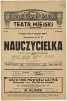 http://pchlitargbydgoszcz.ogicom.pl/test/DZS/DZS_XIV.5.2/Plakaty_Repertuary/Teczka_16/Teatr_Miejski_(1929.09.11-1930.08.21)/02225/0384073.jpg