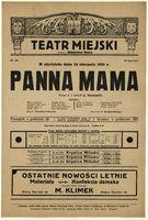 http://pchlitargbydgoszcz.ogicom.pl/test/DZS/DZS_XIV.5.2/Plakaty_Repertuary/Teczka_16/Teatr_Miejski_(1930.05.23-1930.09.12)/02242/0384117.jpg