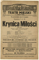 http://pchlitargbydgoszcz.ogicom.pl/test/DZS/DZS_XIV.5.2/Plakaty_Repertuary/Teczka_16/Teatr_Miejski_(1930.05.23-1930.09.12)/02243/0384118.jpg