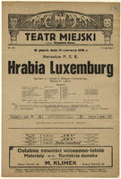 http://pchlitargbydgoszcz.ogicom.pl/test/DZS/DZS_XIV.5.2/Plakaty_Repertuary/Teczka_16/Teatr_Miejski_(1930.05.23-1930.09.12)/02174/0384090.jpg
