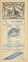 http://pchlitargbydgoszcz.ogicom.pl/test/DZS/DZS_XIV.5.2/Programy/Teatr_Miejski/1926-27/03025/0388004.jpg