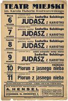 http://pchlitargbydgoszcz.ogicom.pl/test/DZS/DZS_XIV.5.2/Plakaty_Repertuary/Teczka_17/Repertuary_Teatru_Miejskiego_(1938-1939)/02817/0384125.jpg