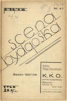 http://pchlitargbydgoszcz.ogicom.pl/test/DZS/DZS_XIV.5.2/Programy/Scena_Bydgoska/1937-1938/03134/0386954.jpg