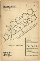 http://pchlitargbydgoszcz.ogicom.pl/test/DZS/DZS_XIV.5.2/Programy/Scena_Bydgoska/1937-1938/03140/0387116.jpg