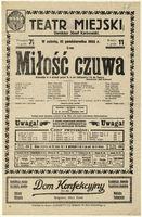 http://pchlitargbydgoszcz.ogicom.pl/test/DZS/DZS_XIV.5.2/Plakaty_Repertuary/Teczka_04/Teatr_Miejski_(1922.09.23-1922.12.31)/00240/0382138.jpg