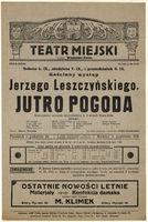 http://pchlitargbydgoszcz.ogicom.pl/test/DZS/DZS_XIV.5.2/Plakaty_Repertuary/Teczka_18/Teatr_Miejski_(1930.09.01-1931.08.23)/02252/0384318.jpg