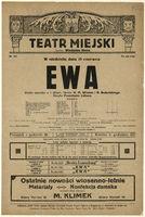 http://pchlitargbydgoszcz.ogicom.pl/test/DZS/DZS_XIV.5.2/Plakaty_Repertuary/Teczka_16/Teatr_Miejski_(1930.05.23-1930.09.12)/02176/0384091.jpg