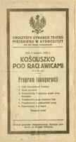 http://pchlitargbydgoszcz.ogicom.pl/test/DZS/DZS_XIV.5.2/Programy/Teatr_Miejski/1920-22/03015/0387976.jpg