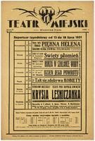 http://pchlitargbydgoszcz.ogicom.pl/test/DZS/DZS_XIV.5.2/Plakaty_Repertuary/Teczka_18/Repertuary_Teatru_Miejskiego_(1930-1931)/02517/0384309.jpg