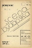 http://pchlitargbydgoszcz.ogicom.pl/test/DZS/DZS_XIV.5.2/Programy/Scena_Bydgoska/1937-1938/03137/0387035.jpg