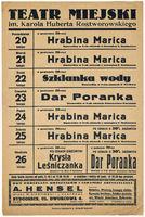 http://pchlitargbydgoszcz.ogicom.pl/test/DZS/DZS_XIV.5.2/Plakaty_Repertuary/Teczka_17/Repertuary_Teatru_Miejskiego_(1938-1939)/02876/0384165.jpg
