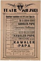 http://pchlitargbydgoszcz.ogicom.pl/test/DZS/DZS_XIV.5.2/Plakaty_Repertuary/Teczka_18/Repertuary_Teatru_Miejskiego_(1930-1931)/02515/0384307.jpg