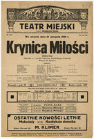 http://pchlitargbydgoszcz.ogicom.pl/test/DZS/DZS_XIV.5.2/Plakaty_Repertuary/Teczka_16/Teatr_Miejski_(1929.09.11-1930.08.21)/02235/0384081.jpg