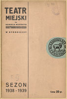 http://pchlitargbydgoszcz.ogicom.pl/test/DZS/DZS_XIV.5.2/Programy/Scena_Bydgoska/1938-1939/03147/0387330.jpg