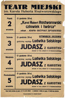http://pchlitargbydgoszcz.ogicom.pl/test/DZS/DZS_XIV.5.2/Plakaty_Repertuary/Teczka_17/Repertuary_Teatru_Miejskiego_(1938-1939)/02815/0384124.jpg
