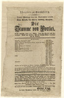 http://pchlitargbydgoszcz.ogicom.pl/test/DZS/DZS_XIV.5.2/Plakaty_Repertuary/Teczka_01/Stadttheater_Bromberg_(1837-1843)/00011/0381936.jpg
