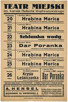 http://pchlitargbydgoszcz.ogicom.pl/test/DZS/DZS_XIV.5.2/Plakaty_Repertuary/Teczka_17/Repertuary_Teatru_Miejskiego_(1938-1939)/02875/0384164.jpg