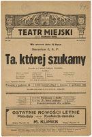 http://pchlitargbydgoszcz.ogicom.pl/test/DZS/DZS_XIV.5.2/Plakaty_Repertuary/Teczka_16/Teatr_Miejski_(1929.09.11-1930.08.21)/02209/0384063.jpg