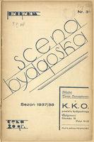 http://pchlitargbydgoszcz.ogicom.pl/test/DZS/DZS_XIV.5.2/Programy/Scena_Bydgoska/1937-1938/03128/0386792.jpg