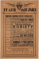 http://pchlitargbydgoszcz.ogicom.pl/test/DZS/DZS_XIV.5.2/Plakaty_Repertuary/Teczka_18/Repertuary_Teatru_Miejskiego_(1930-1931)/02504/0384303.jpg