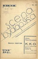 http://pchlitargbydgoszcz.ogicom.pl/test/DZS/DZS_XIV.5.2/Programy/Scena_Bydgoska/1937-1938/03124/0386684.jpg