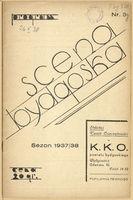 http://pchlitargbydgoszcz.ogicom.pl/test/DZS/DZS_XIV.5.2/Programy/Scena_Bydgoska/1937-1938/03130/0386846.jpg