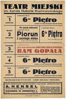 http://pchlitargbydgoszcz.ogicom.pl/test/DZS/DZS_XIV.5.2/Plakaty_Repertuary/Teczka_17/Repertuary_Teatru_Miejskiego_(1938-1939)/02826/0384131.jpg