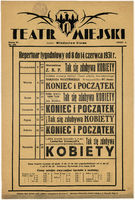 http://pchlitargbydgoszcz.ogicom.pl/test/DZS/DZS_XIV.5.2/Plakaty_Repertuary/Teczka_18/Repertuary_Teatru_Miejskiego_(1930-1931)/02508/0384304.jpg