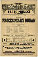 http://pchlitargbydgoszcz.ogicom.pl/test/DZS/DZS_XIV.5.2/Plakaty_Repertuary/Teczka_16/Teatr_Miejski_(1930.05.23-1930.09.12)/02257/0384122.jpg