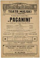 http://pchlitargbydgoszcz.ogicom.pl/test/DZS/DZS_XIV.5.2/Plakaty_Repertuary/Teczka_16/Teatr_Miejski_(1929.09.11-1930.08.21)/02226/0384074.jpg