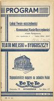 http://pchlitargbydgoszcz.ogicom.pl/test/DZS/DZS_XIV.5.2/Programy/Teatr_Miejski/1933-34/03046/0388286.jpg
