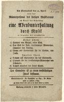 http://pchlitargbydgoszcz.ogicom.pl/test/DZS/DZS_XIV.5.2/Plakaty_Repertuary/Teczka_01/Stadttheater_Bromberg_(1837-1843)/00001/0381935.jpg