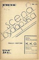 http://pchlitargbydgoszcz.ogicom.pl/test/DZS/DZS_XIV.5.2/Programy/Scena_Bydgoska/1937-1938/03129/0386819.jpg