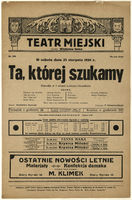 http://pchlitargbydgoszcz.ogicom.pl/test/DZS/DZS_XIV.5.2/Plakaty_Repertuary/Teczka_16/Teatr_Miejski_(1930.05.23-1930.09.12)/02241/0384116.jpg