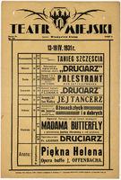 http://pchlitargbydgoszcz.ogicom.pl/test/DZS/DZS_XIV.5.2/Plakaty_Repertuary/Teczka_18/Repertuary_Teatru_Miejskiego_(1930-1931)/02491/0384296.jpg