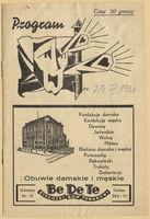 http://pchlitargbydgoszcz.ogicom.pl/test/DZS/DZS_XIV.5.2/Programy/Teatr_Miejski/1932-33/03037/0388157.jpg