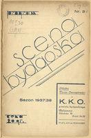 http://pchlitargbydgoszcz.ogicom.pl/test/DZS/DZS_XIV.5.2/Programy/Scena_Bydgoska/1937-1938/03126/0386738.jpg