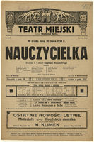http://pchlitargbydgoszcz.ogicom.pl/test/DZS/DZS_XIV.5.2/Plakaty_Repertuary/Teczka_16/Teatr_Miejski_(1930.05.23-1930.09.12)/02216/0384106.jpg
