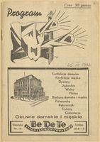 http://pchlitargbydgoszcz.ogicom.pl/test/DZS/DZS_XIV.5.2/Programy/Teatr_Miejski/1932-33/03030/0388073.jpg