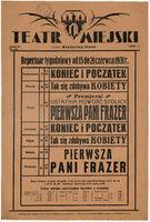 http://pchlitargbydgoszcz.ogicom.pl/test/DZS/DZS_XIV.5.2/Plakaty_Repertuary/Teczka_18/Repertuary_Teatru_Miejskiego_(1930-1931)/02509/0384305.jpg