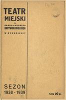 http://pchlitargbydgoszcz.ogicom.pl/test/DZS/DZS_XIV.5.2/Programy/Scena_Bydgoska/1938-1939/03162/0387794.jpg