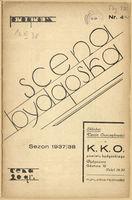 http://pchlitargbydgoszcz.ogicom.pl/test/DZS/DZS_XIV.5.2/Programy/Scena_Bydgoska/1937-1938/03131/0386873.jpg