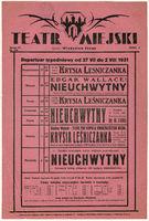 http://pchlitargbydgoszcz.ogicom.pl/test/DZS/DZS_XIV.5.2/Plakaty_Repertuary/Teczka_18/Repertuary_Teatru_Miejskiego_(1930-1931)/02526/0384311.jpg