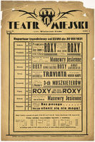 http://pchlitargbydgoszcz.ogicom.pl/test/DZS/DZS_XIV.5.2/Plakaty_Repertuary/Teczka_18/Repertuary_Teatru_Miejskiego_(1930-1931)/02537/0384315.jpg