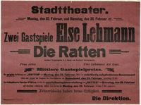 http://pchlitargbydgoszcz.ogicom.pl/test/DZS/DZS_XIV.5.2/Plakaty_Repertuary/Teczka_17/Teatr_niemiecki_i_polski/00171/0384282.jpg