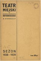 http://pchlitargbydgoszcz.ogicom.pl/test/DZS/DZS_XIV.5.2/Programy/Scena_Bydgoska/1938-1939/03168/0387957.jpg